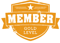 Membership Plan - Gold