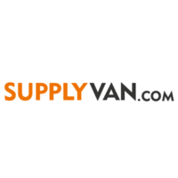 SupplyVan.com