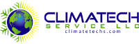 Black Business, Local, National and Global Businesses of Color CLIMATECH SERVICE LLC - Heating & Air Conditioning in Quincy MA